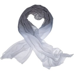 Scarf Head Scarves For Women