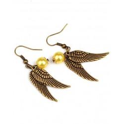 earrings for Harry Potter lovers